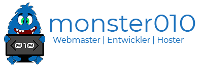 monster010-logo-400.png